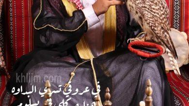 صورة محمد الأبيض: أسمعت مجتمعي إشاراتي ورفعت رأسي بنجاحاتي.. أنا الصامت المنتصر