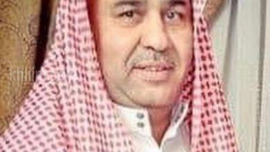 صورة سيهات : الحاج حيدر يوسف أحمد المشامع في ذمة الله