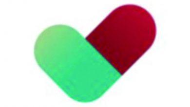 صورة «توكلنا» يوضح دلالات ألوانه