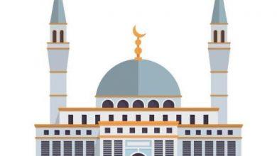 صورة كورونا … إغلاق مسجدين في الشرقية