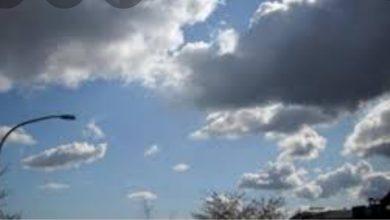 صورة «خبير أرصاد» يوضح سبب انخفاض درجات الحرارة ومتى يستقر الطقس