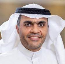صورة العمل يهنيء عشاق الخليج على صعود فريق قدم الشباب للممتاز