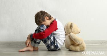 صورة الخبير النفسي «العباد» يُحذر من 3 أماكن تؤثر في النمو النفسي لدى الأطفال