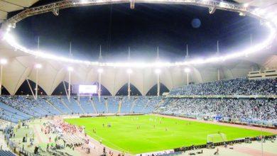 صورة «الرياضة السعودية» تسمح للجماهير العودة إلى مدرجات كرة القدم