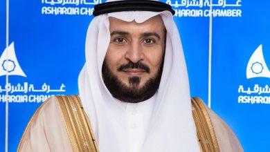 صورة رئيس غرفة الشرقية: صُنع في السعودية يزيد من سعة انتشار المنتجات الوطنية