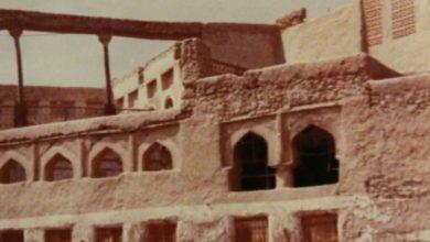 صورة حسينيات «القطيف» ومساجدها صورة من كرم سكانها