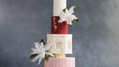 صورة زهراء المغلق: هذه حكايتي مع صناعة «الكعك»