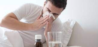 صورة هل تحمي الإصابة بالبرد من فيروس «كورونا» ولو بشكل مؤقت؟