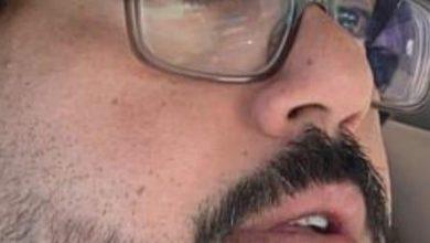 صورة الدمام : الحاج حسن عبدالله سلمان العيسى في ذمة الله