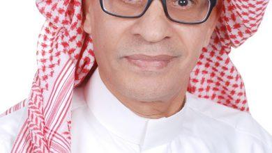 صورة «نصر هلال» يُـشارك «حسين كاظم» في برنامج الإبداع العربي