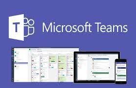 صورة مايكروسوفت.. «تطلق» ميزة جديدة للتعليم «عن بُعد»