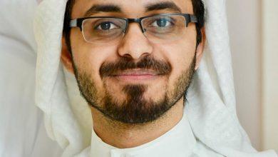صورة نص إلى العم المرحوم أبي فاضل